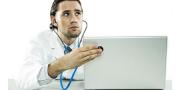 Матрица ноутбука - о чем необходимо знать рядовому пользователю?